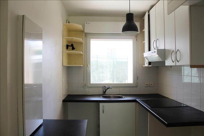 Vente appartement Asnieres sur seine 292000€ - Photo 3