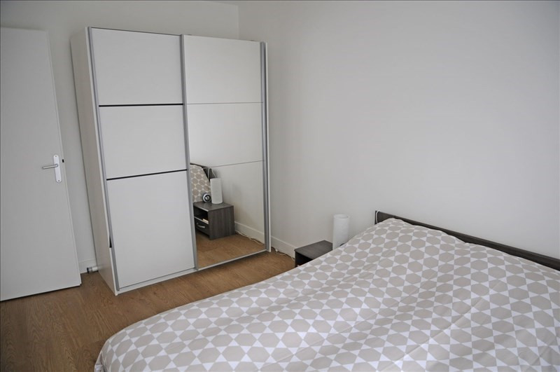 Vente appartement Poissy 298 000€ - Photo 6