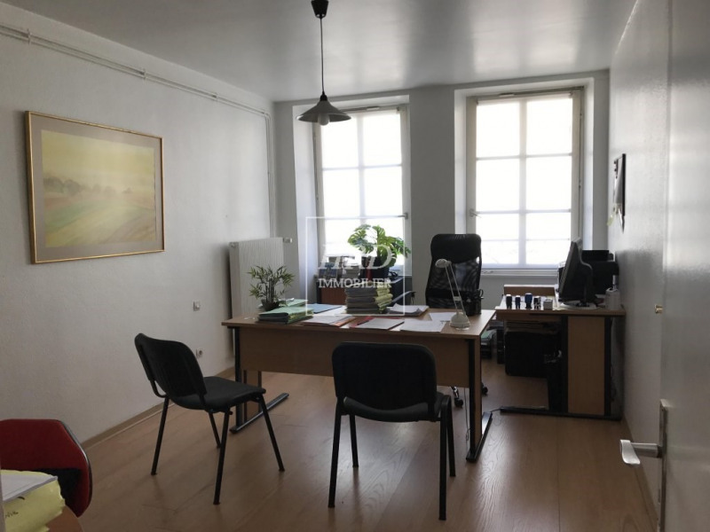 Vente bureau Saverne 96 300€ - Photo 4