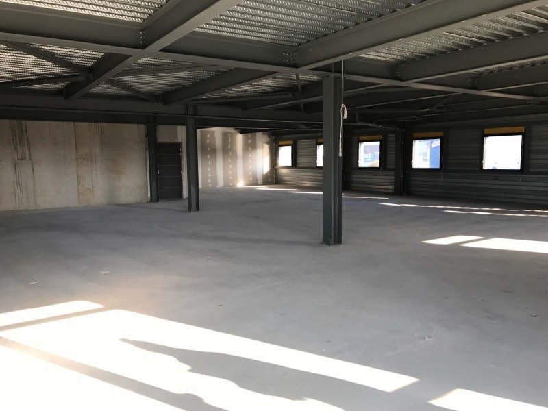 Vente local commercial Montelimar 292 441€ - Photo 2