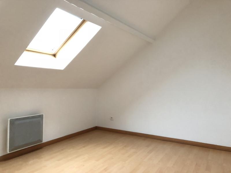 Rental apartment Méry-sur-oise 740€ CC - Picture 12