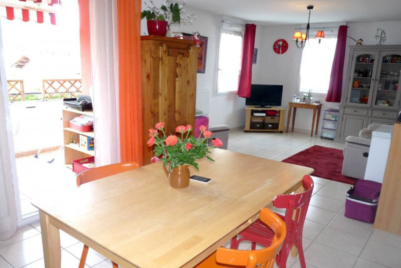 Vente appartement La roche-sur-foron 219 000€ - Photo 4