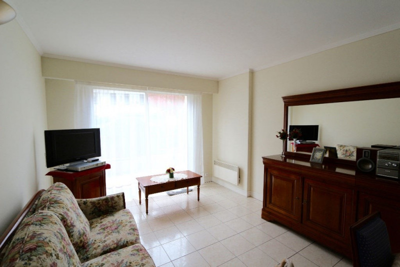 Sale apartment La baule 199 500€ - Picture 2