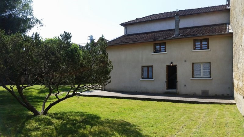 Sale house / villa St sorlin en valloire 180 000€ - Picture 4