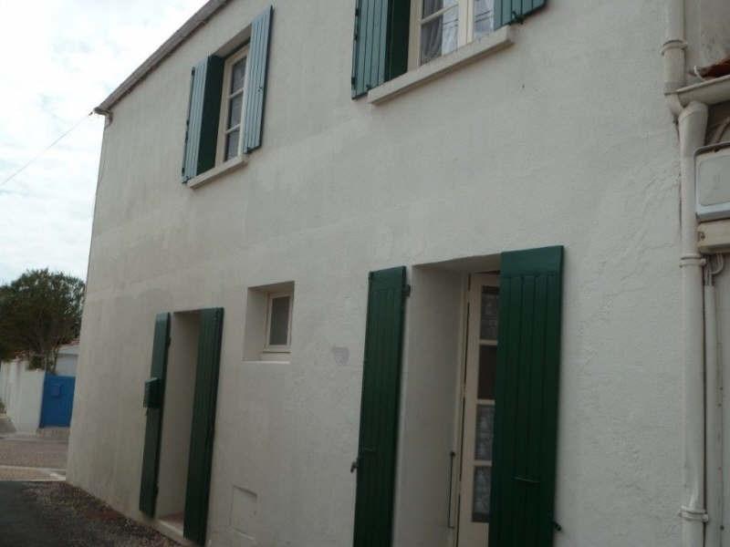 Vente maison / villa Le grand village plage 159430€ - Photo 1