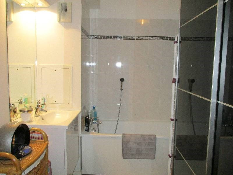 Location appartement Limeil brevannes 850€ CC - Photo 3