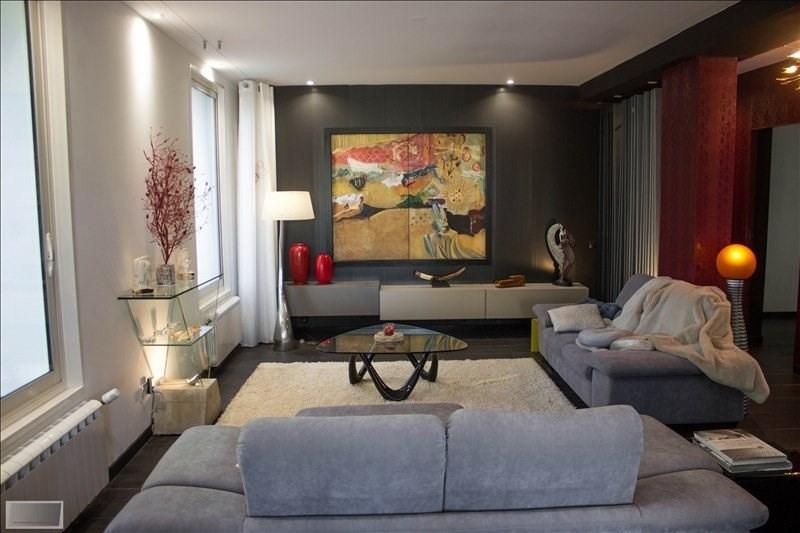Verkauf haus Toulon 515000€ - Fotografie 5