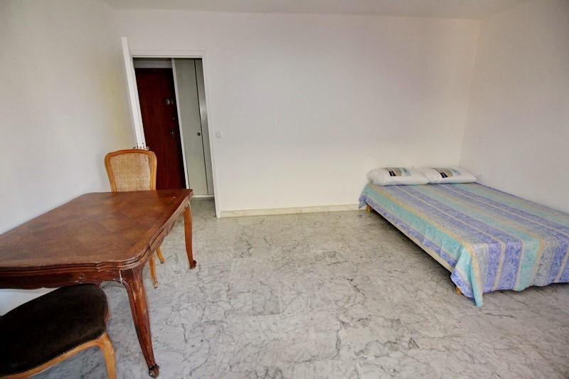 Affitto appartamento Nice 600€ CC - Fotografia 6