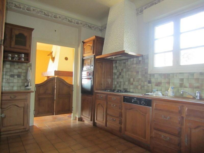 Venta  casa Mauleon licharre 175000€ - Fotografía 5