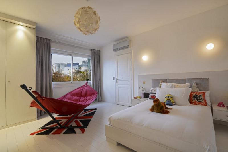 Verkauf von luxusobjekt ville Neuilly-sur-seine 6950000€ - Fotografie 8