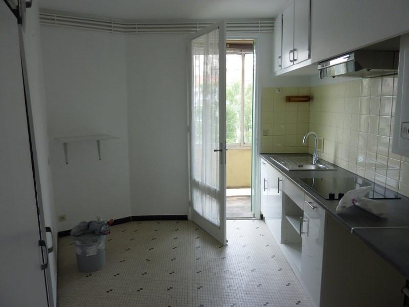 Locação apartamento Toulouse 889€ CC - Fotografia 3