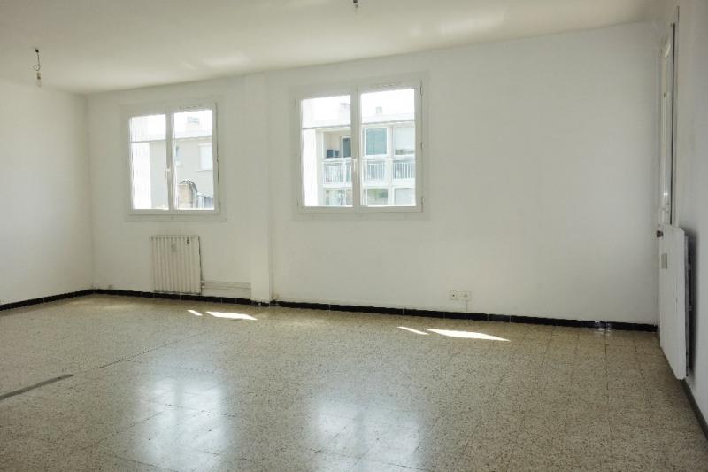 Rental apartment La valette du var 745€ CC - Picture 2