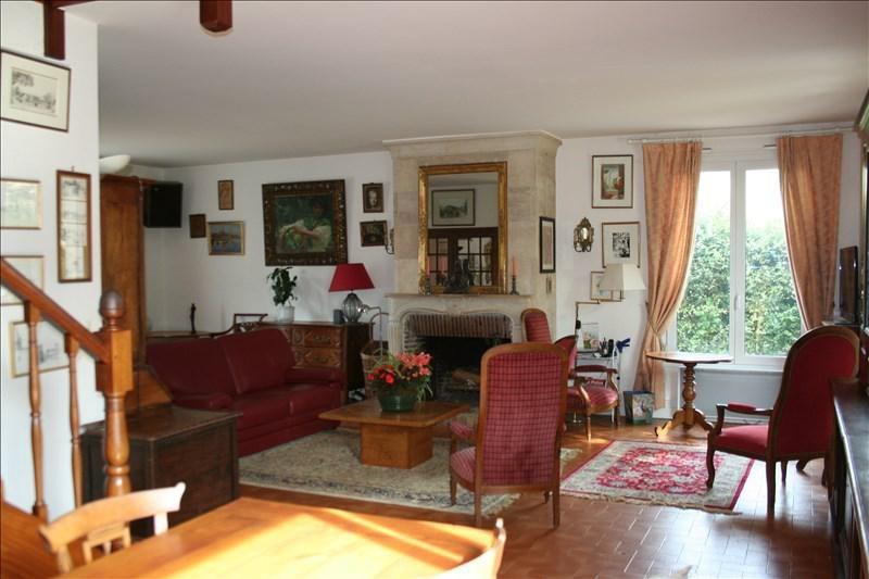 Vente maison / villa Vendome 265000€ - Photo 4