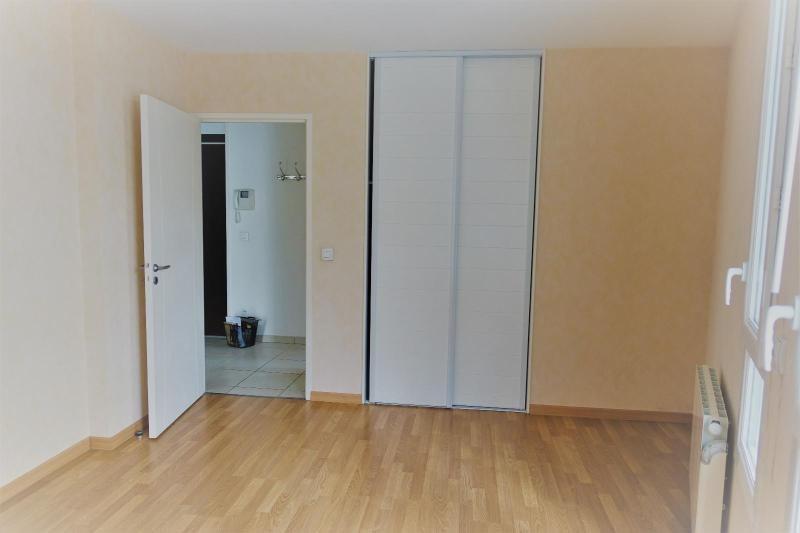 Location appartement Grenoble 799€ CC - Photo 7