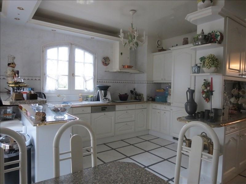Vente maison / villa St prix 960000€ - Photo 3