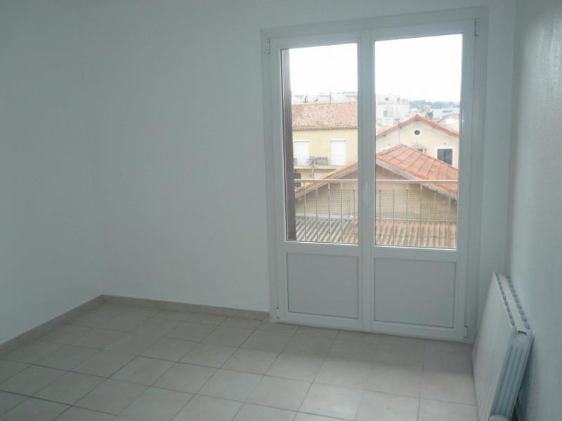 Affitto appartamento La seyne sur mer 700€ CC - Fotografia 6