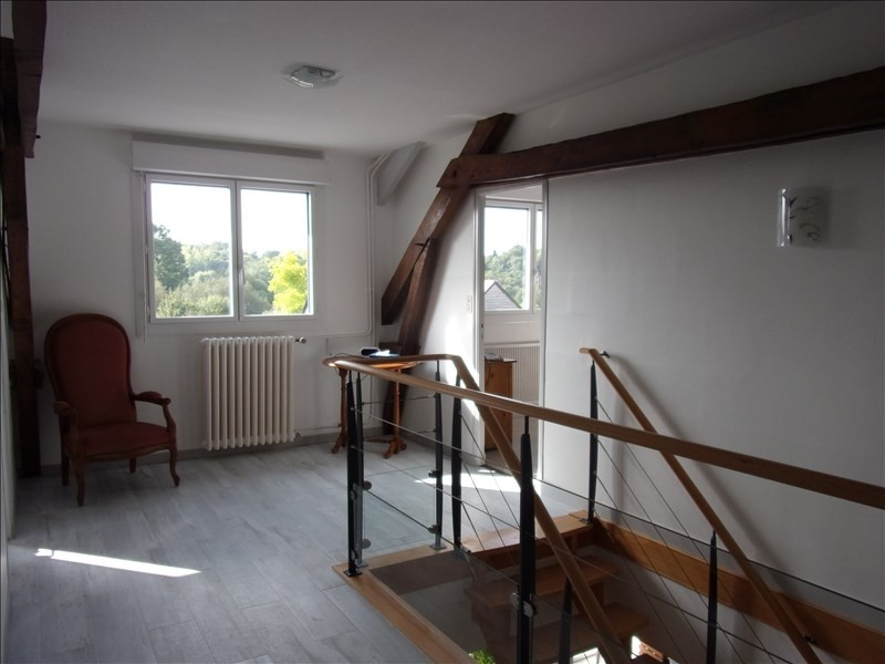 Vente maison / villa Chateaubourg 353 600€ - Photo 6