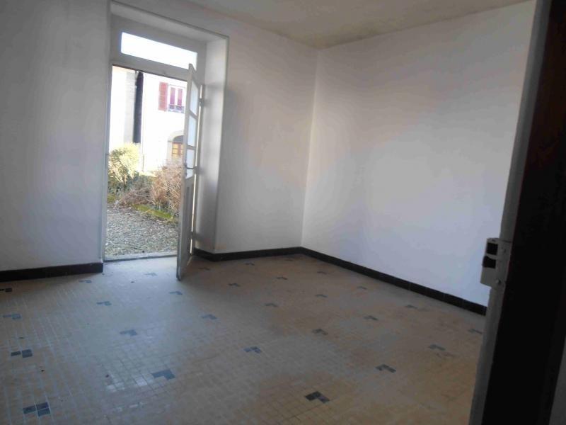 Vente maison / villa Mauleon soule 65000€ - Photo 7