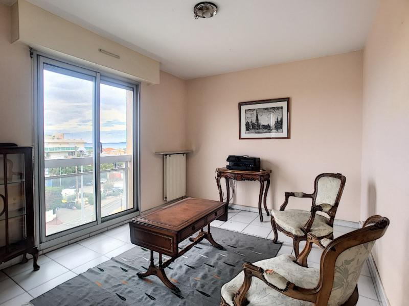 Vente appartement Saint laurent du var 289000€ - Photo 4