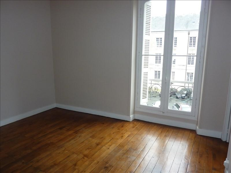 Location appartement Vendome 405€ CC - Photo 6