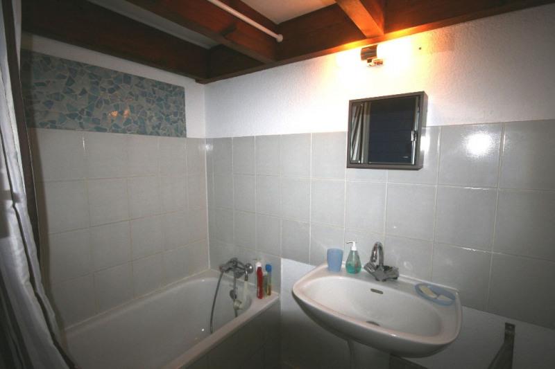 Vente appartement Saint georges de didonne 185500€ - Photo 9