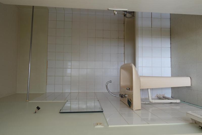 Location appartement Domene 459€ CC - Photo 4