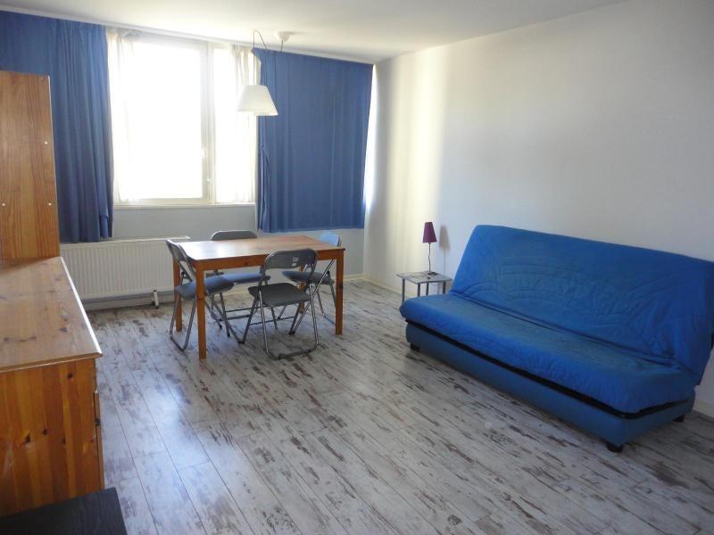 Location appartement Dardilly 473€ CC - Photo 1