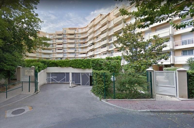 Verhuren  appartement Montpellier 829€ CC - Foto 1