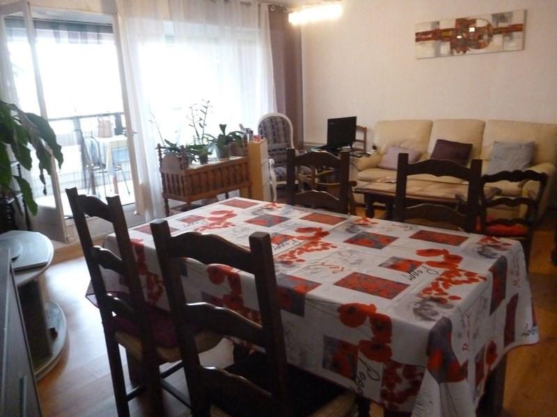 Location appartement Tarbes 550€ CC - Photo 5