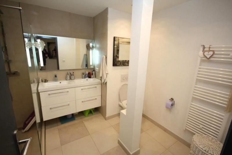 Sale apartment Juan les pins 296000€ - Picture 6