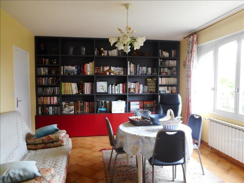 Sale house / villa Cambrin 315000€ - Picture 9