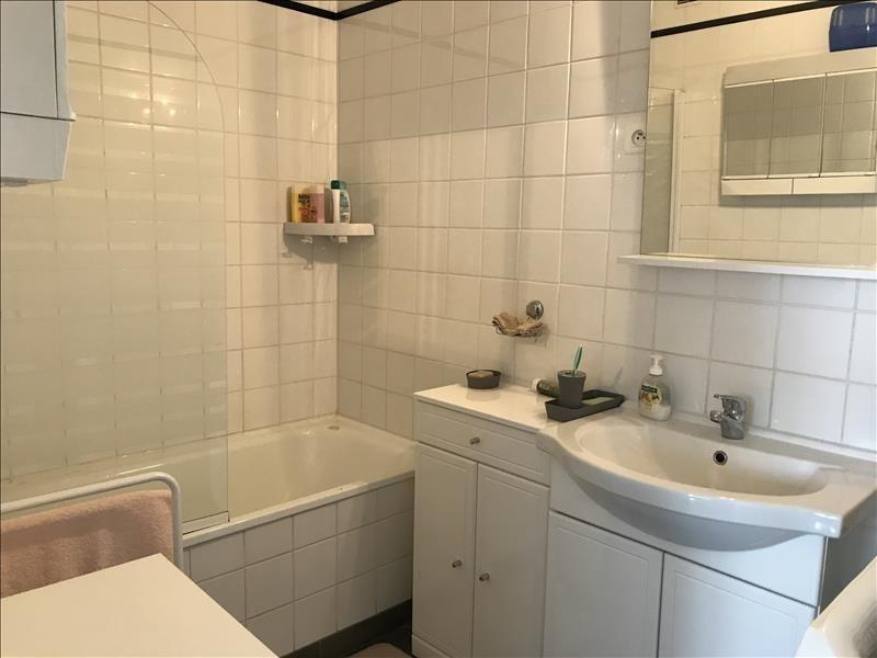 Vente appartement Bezons 239000€ - Photo 5