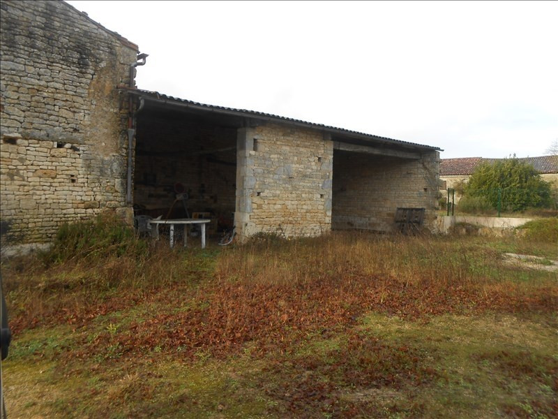 Sale house / villa Chives 59400€ - Picture 9
