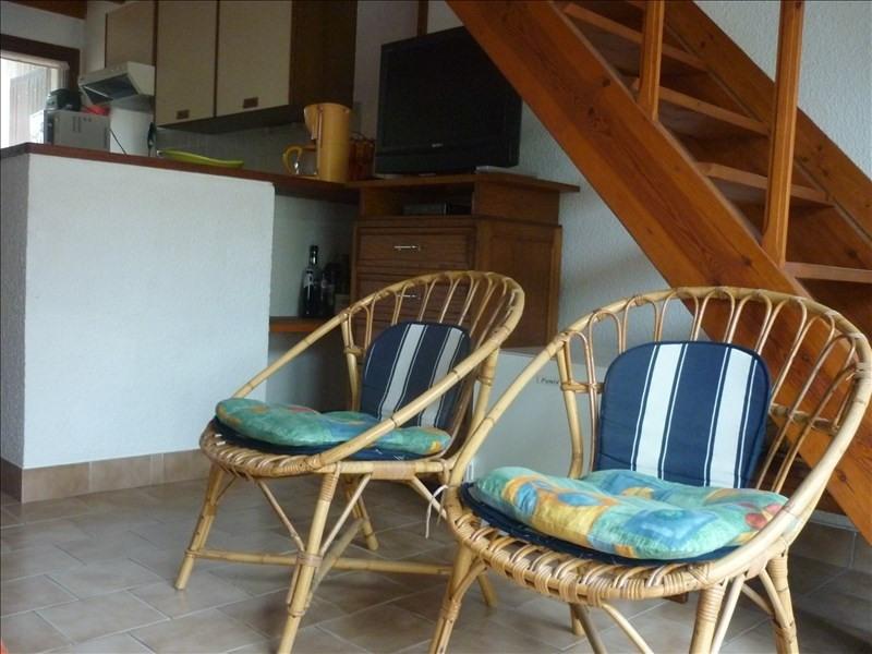 Vente maison / villa St pierre d oleron 173600€ - Photo 7