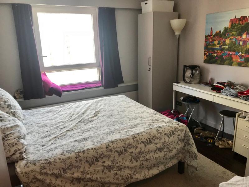 Rental apartment Paris 15ème 3000€ CC - Picture 9