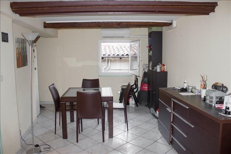 Sale apartment Toulon 99000€ - Picture 2