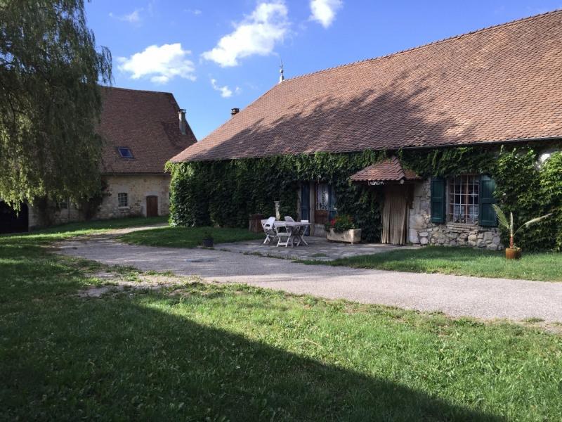 Life annuity house / villa Saint-baudille-et-pipet 55000€ - Picture 15