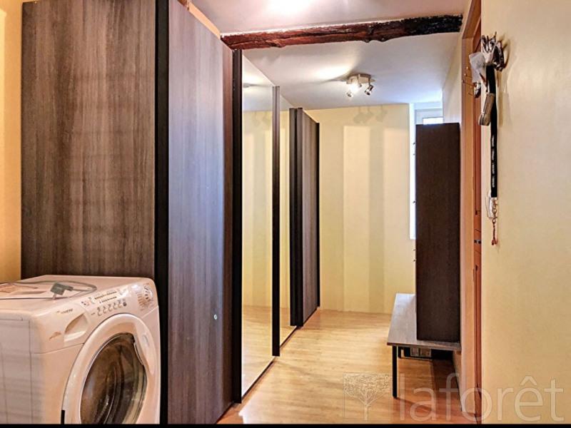 Vente appartement La turbie 258500€ - Photo 5