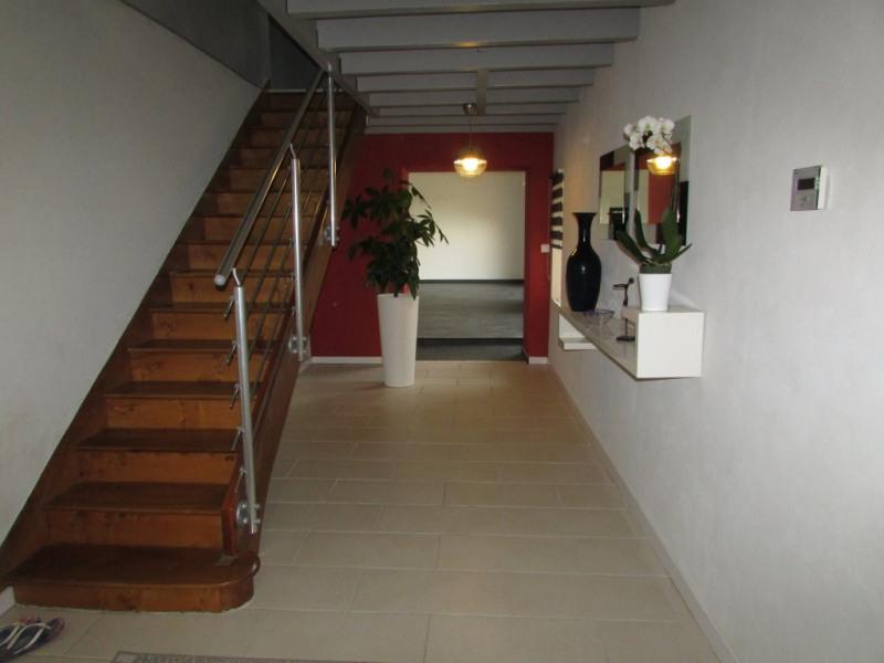 Vente maison / villa Courcome 380002€ - Photo 8