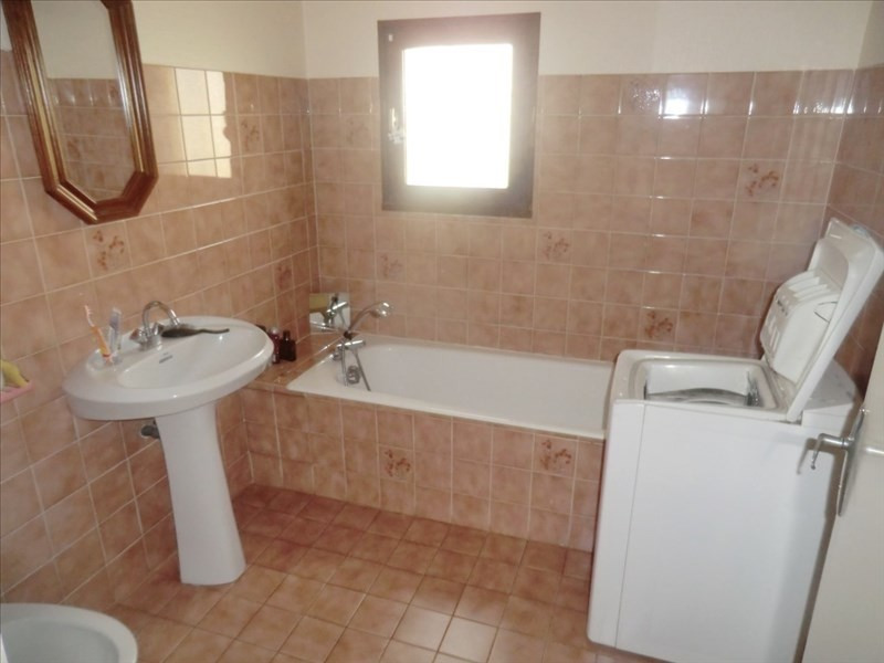 Vente maison / villa Landean 139360€ - Photo 5