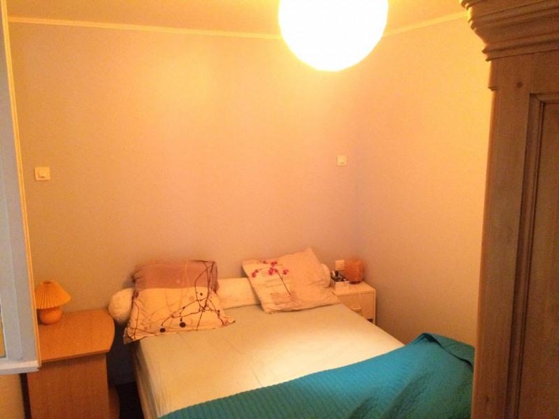 Sale house / villa Astaffort 117000€ - Picture 4