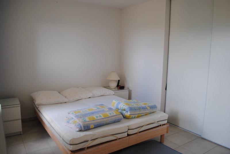 Vente appartement Fayence 390000€ - Photo 18