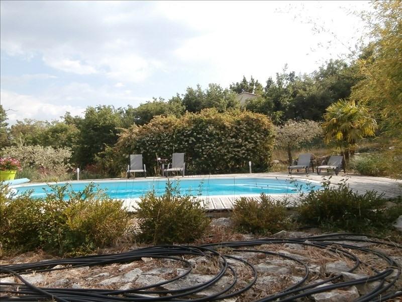 Sale house / villa Banon 523000€ - Picture 15