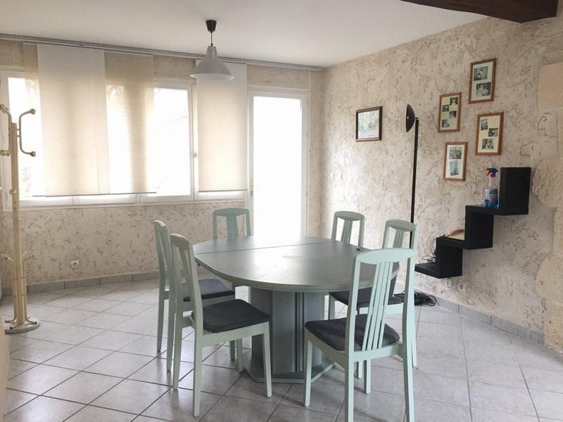Vendita casa Medan 575000€ - Fotografia 3