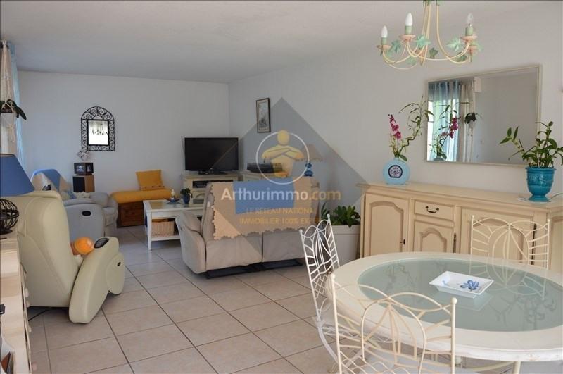 Sale house / villa Sete 395000€ - Picture 7