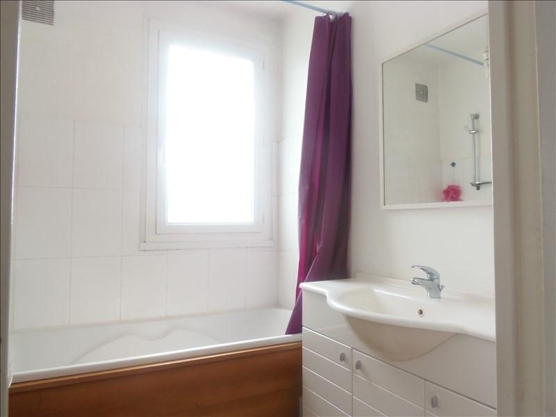 Vente appartement Reze 151000€ - Photo 3