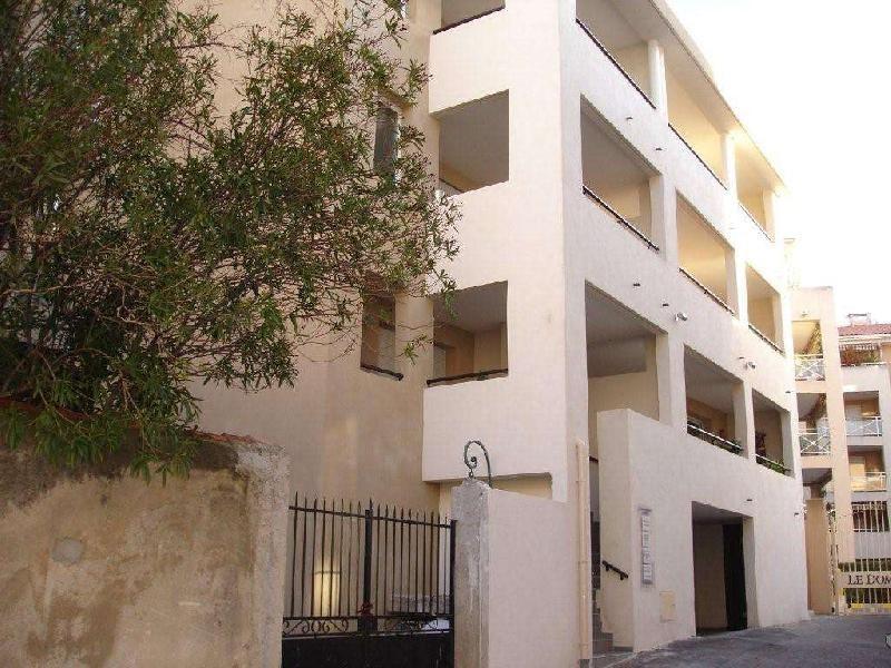 Location Parking / Box Marseille 12ème