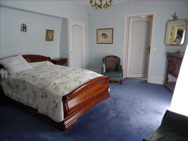 Sale house / villa Soissons 260000€ - Picture 4