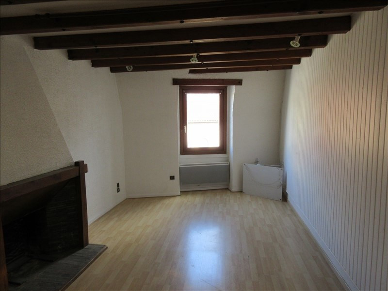 Location appartement Voiron  - Photo 3