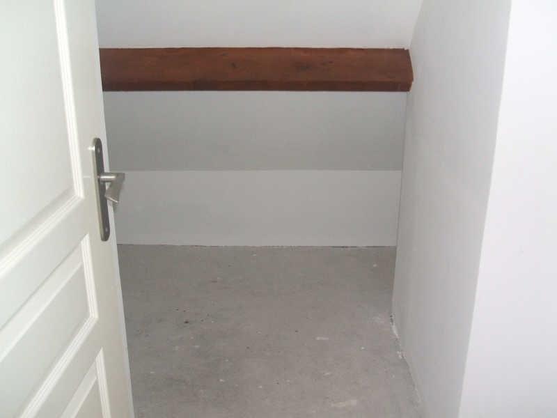 Location appartement Outreau 575€ CC - Photo 6